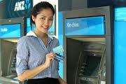 Lokasi ATM Bank ANZ di Beberapa Kota di Indonesia
