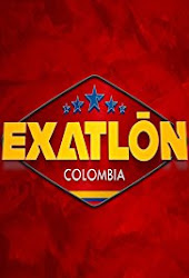 Exatlon Colombia Capitulo 35