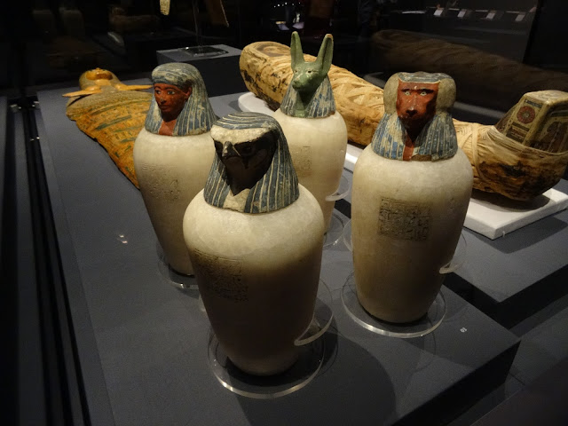 National Museum of Singapore: Treasures of the World from ...