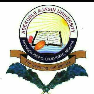 Tags : Aaua Resumption Date, Aaua School fees hike, AAUA resumption date for freshers 2018, AAUA must resume