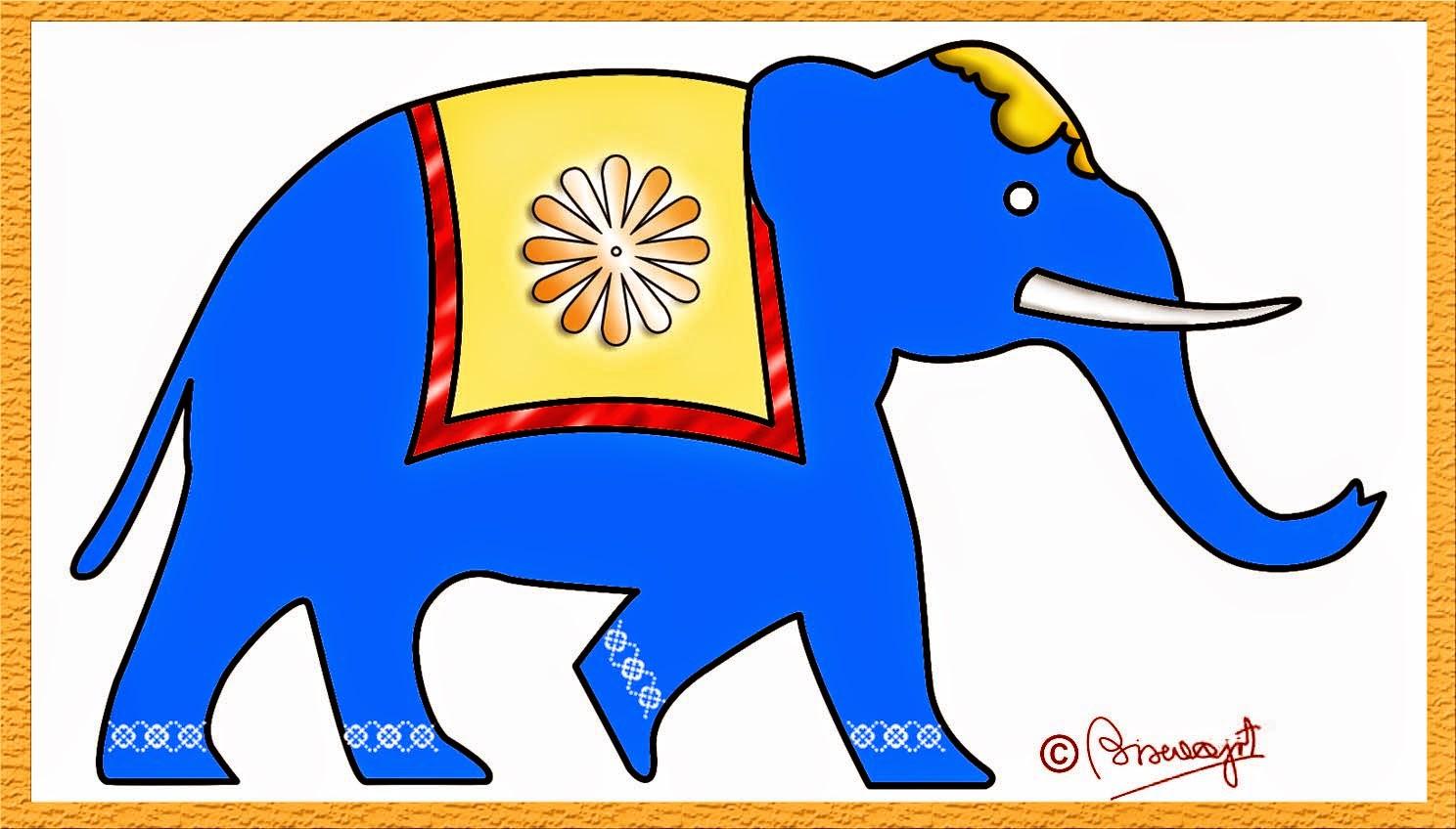 Graphics and Folk Assam: 2011-05-01