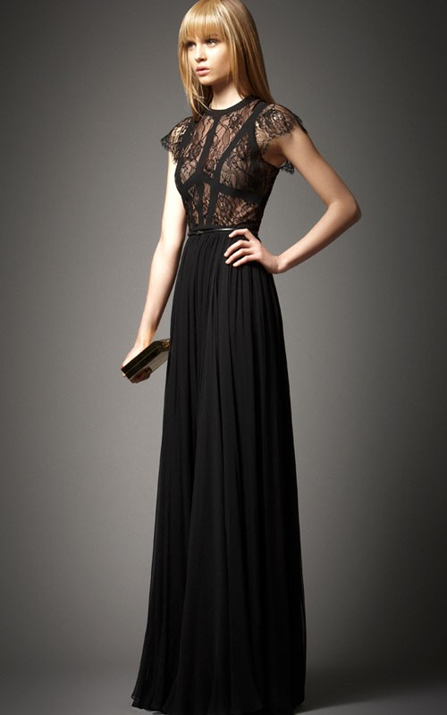 100 Satisfaction And Free Return Exchange Guarantee Shipping Plus Next Day Action To Bcbg Prom Dresses Online