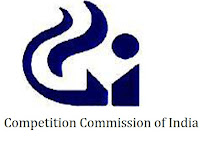 http://www.jobnes.com/2017/07/competition-commission-of-india-vacancy.html