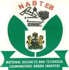 NABTEB Registration for 2018/19 May/June Certificate