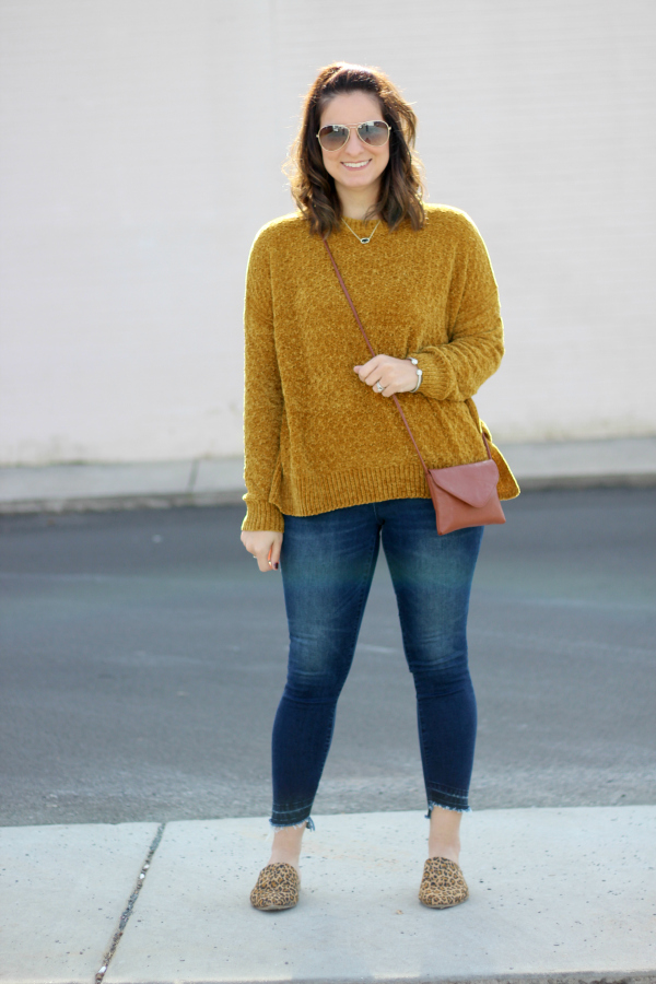 north carolina blogger, style on a budget, happy birthday to me, mom style, fall fashion