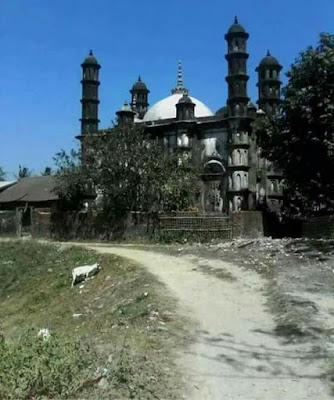 muslim rohingya myanmar, muslim burma, islam rohingya