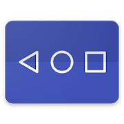 simple-control-navigation-bar-apk