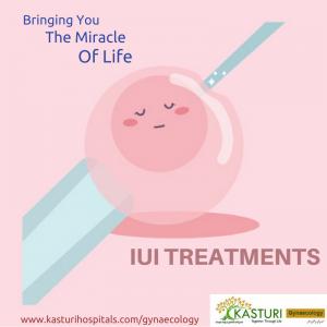http://kasturihospitals.com/gynaecology/iui.html