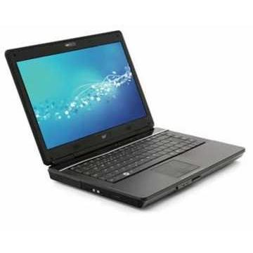 Notebook Positivo Sim 4000 32Bits - Drivers Download