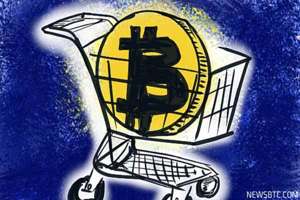 Hàn Quốc ủng hộ kinh doanh Cryptocurrency, Bitcoin đang đà phục hồi
