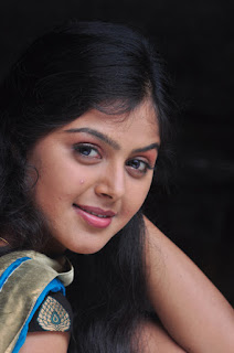 monal gajjar latest photos