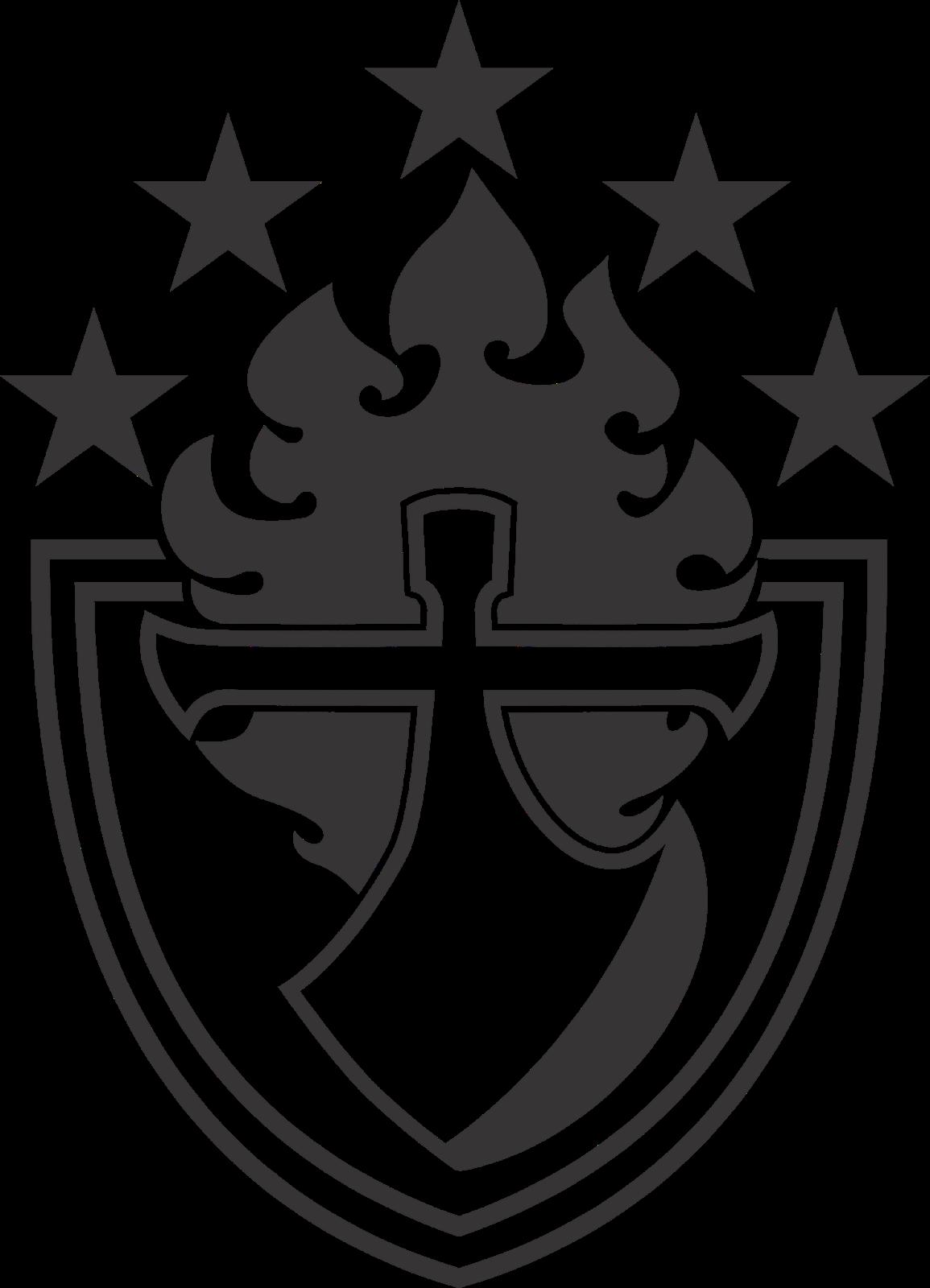 logo fakultas teknik universitas udayana ft unud jhonarendra