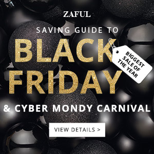 black friday sales zafull