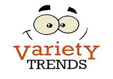 Variety Trends
