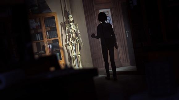 Life Is Strange Complete PC Full Version Screenshot 3