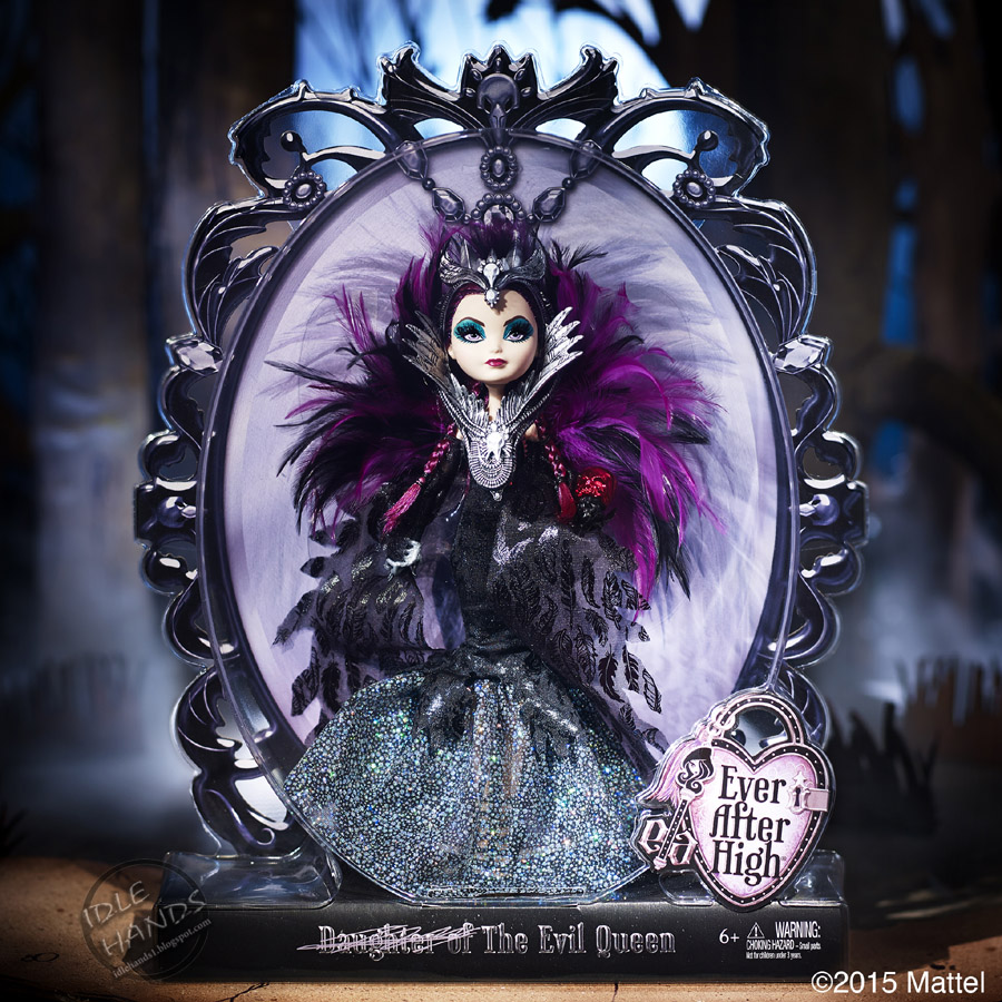 raven-queen-sdcc-2015-exclusive-ever-after-high