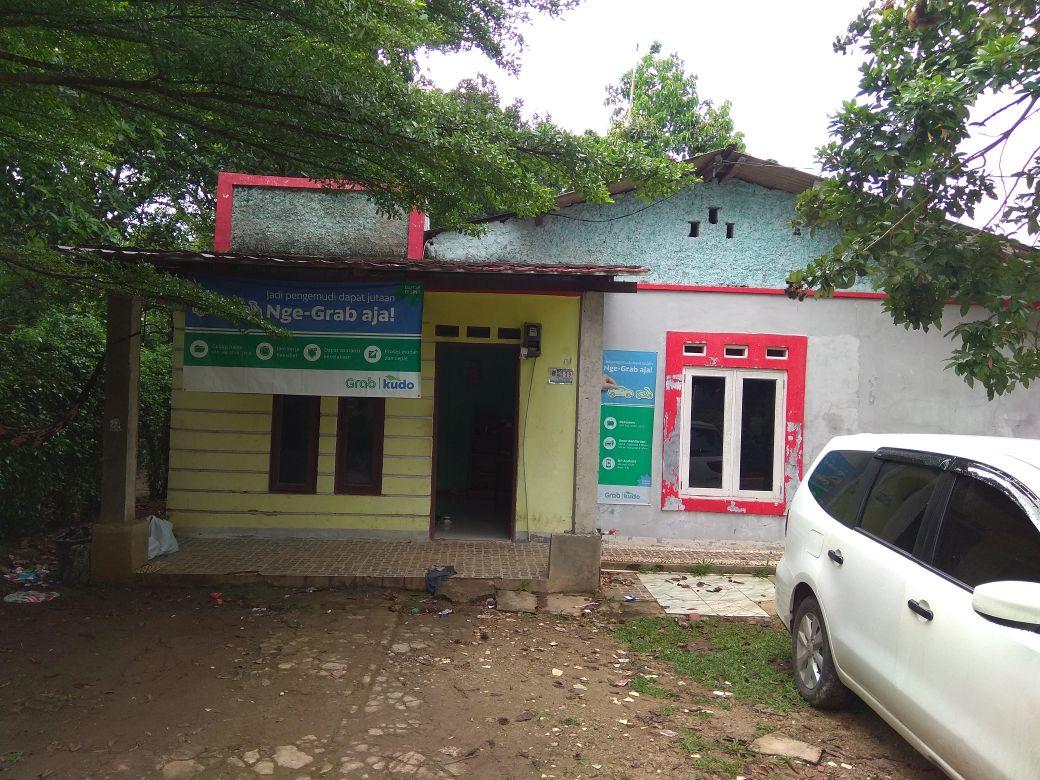 Dijual Cepat Rumah Di Depok 081362309377 Rumah Dijual
