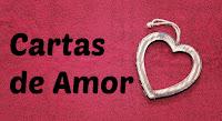 Cartas para enamorar