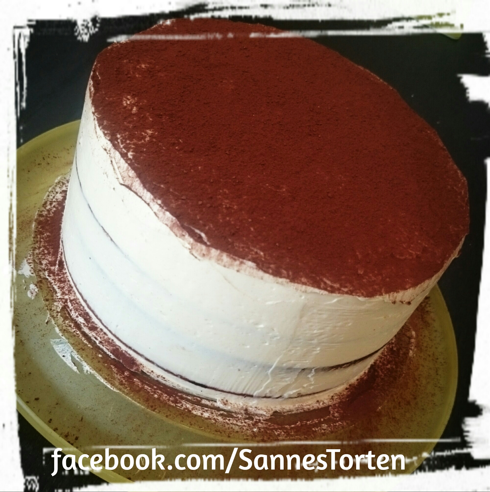 Www Sanella De Rezepte: Milchmadchen Kuchen Mit Mohn