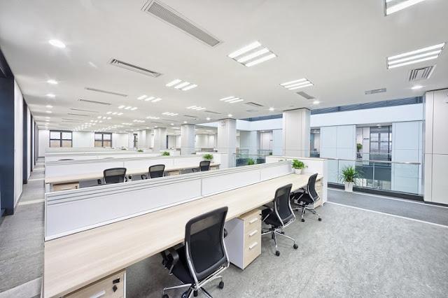 Office Companies