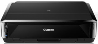 Canon iP7250 Drivers Download