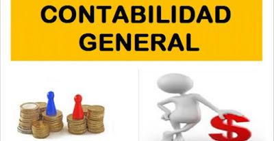 Libro : Contabilidad General en PDF