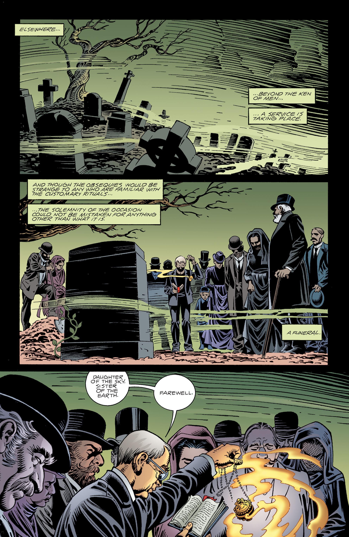 Read online Wonder Woman (1987) comic -  Issue #189 - 12