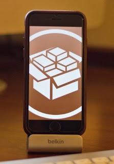 Cara Restore iPhone atau iPad ke iOS 10.2 Menggunakan OSRestoreX