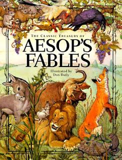 Kumpulan Cerita Binatang Hewan Dalam Bahasa Inggris Lengkap