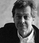 Jörg Aufenanger