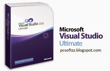 Free download msdn library for visual studio 2010.