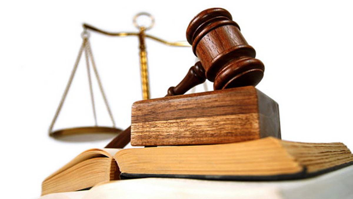 Hệ thống pháp lý minh bạch của Kim Long Ocean Thuận Phước
