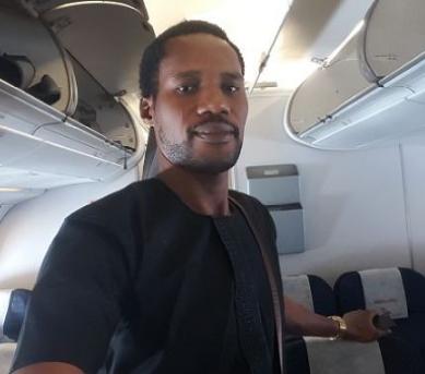 seun egbegbe flees to malaysia