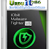 IObit Malware Fighter Pro v5 + Key - Free Download
