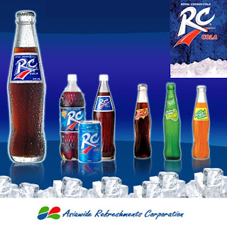 Hiring in Davao: Jr Bookkeeper for RC Cola - ARC Refreshments Corporation