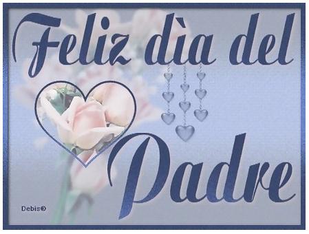 Feliz Dia de Los Padres Imagenes