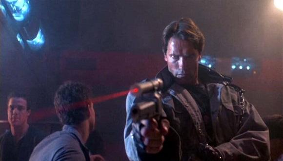 new styles 262c3 92002 Terminator (The Terminator) è un film d azione e di fantascienza del 1984  diretto da James Cameron ed interpretato da Arnold Schwarzenegger.