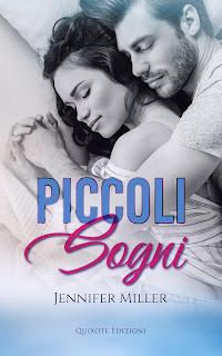 In libreria #239 - Piccoli Sogni