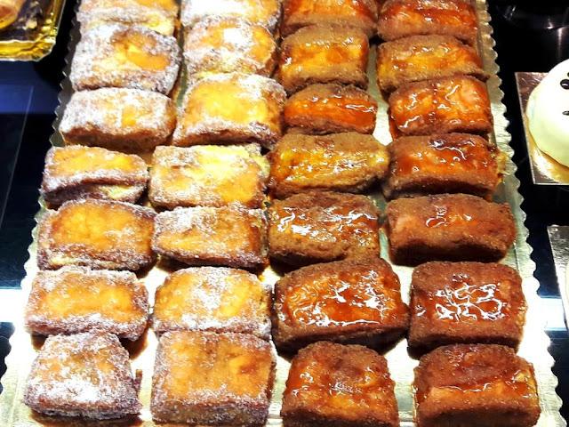 Torrijas-Pathelin-Bakery-Malaga-Trips
