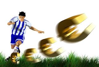 Ελληνικό ποδόσφαιρο χωρίς Έλληνες ποδοσφαιριστές...