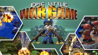 Game Strategi Mod Apk Offline Terbaik