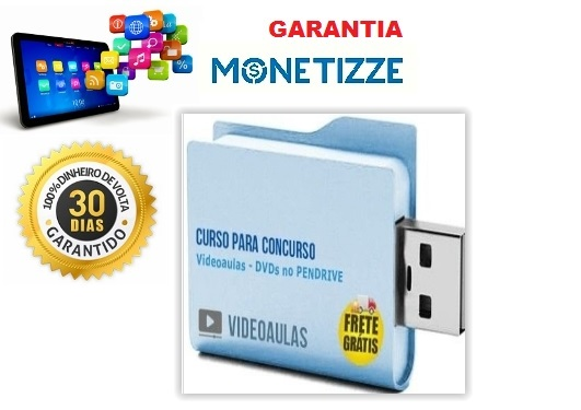 http://bit.ly/pendriveconcursos