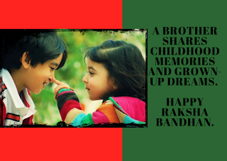 Happy-Raksha-Bandhan-quotes-for-sister-rakhi-image