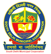 Recruitment South Delhi Municipal Corporation SDMC Lifeguards 2017