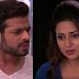 Shocking ! Raman blames Ishita Twist in Yeh Hai Mohabbatein