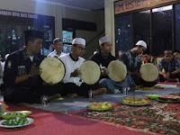 Peringati Isra' Mi'raj  Dengan Meneladani Keteguhan Juang Nabi