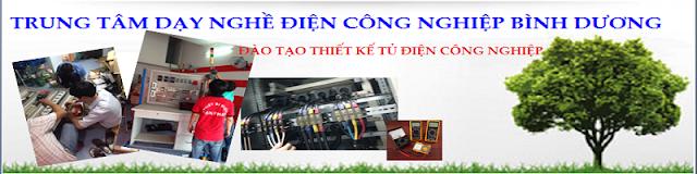 trung-tam-day-nghe-dien-cong-nghiep-binh-duong-mo-lop-dao-tao-lap-trimh-PLC