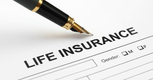 Five Life Insurance Myths