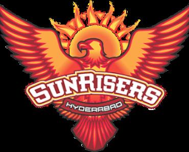 IPL 2021 Sunrisers Hyderabad (SRH) Schedule, Time table, venue, SRH Indian Premier League team 2021 Schedule, Match Timings, SRH 2021 Full Schedule, SRH IPL 2021 Teams, SRH IPL 2021 Time Table, ESPNcricinfo, Cricbuzz, Wikipedia, IPL20.com.