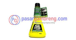 Harga Prestone Fuel Diesel System Cleaner